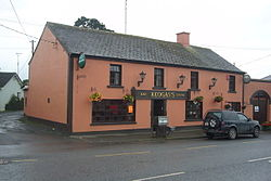 250px-Keogan's_Bar_-_geograph.org.uk_-_618149