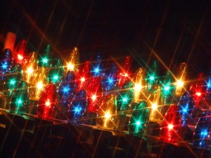 christmas-lights-1