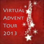 Virtual Advent #2 (1)